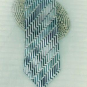 Geoffrey Beene Tie